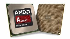 Процессор AMD A6 X2 7400K Socket-FM2+ (AD740KYBJABOX) (3.5/5000/1Mb/Radeon R5) Kaveri Box